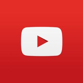 Por qué el video es vital en tu Estrategia de Contenidos
